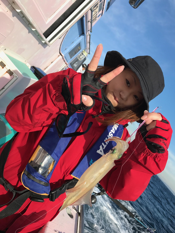 神奈川 茅ヶ崎 釣り船 ちがさき丸