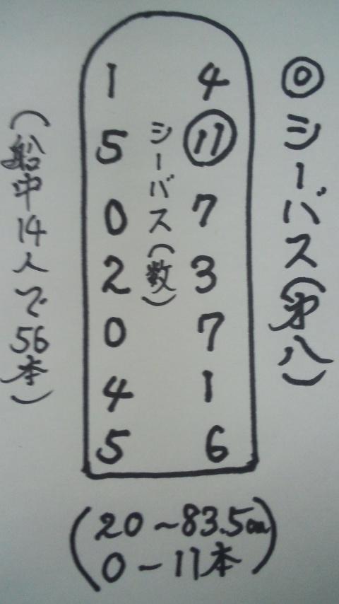 PD1-1480753801-5-741.jpg
