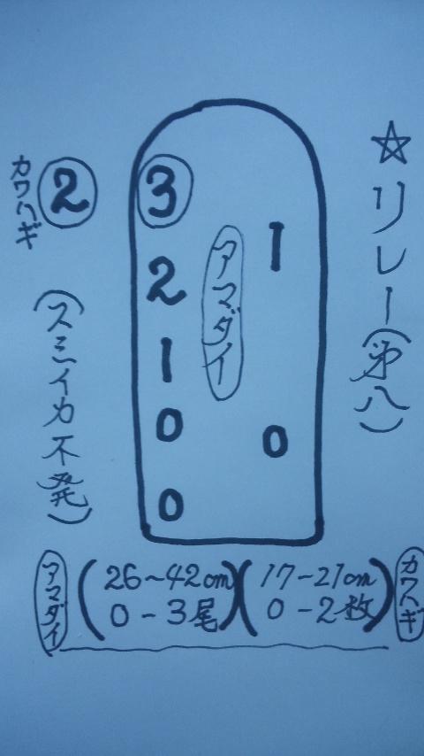 PD1-1484470803-4-512.jpg