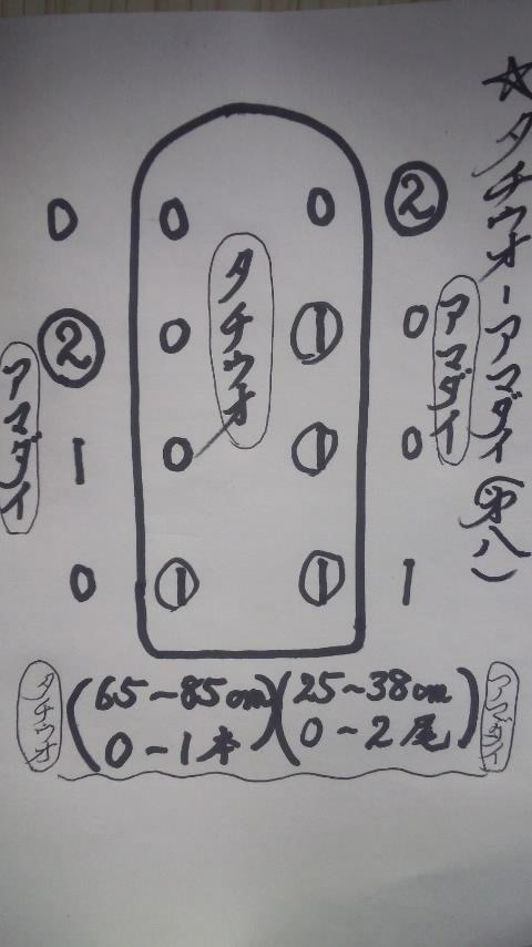 PD1-1490477102-4-115.jpg