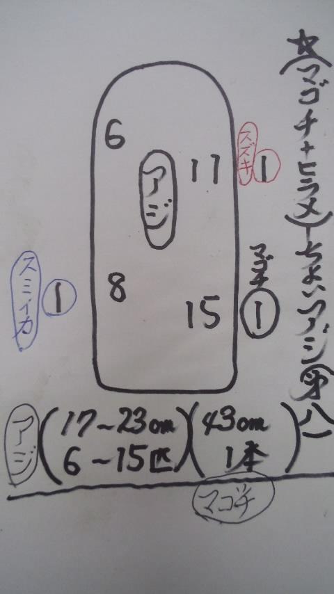 PD1-1490522703-4-440.jpg