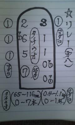 PD1-1505129102-5-745.jpg