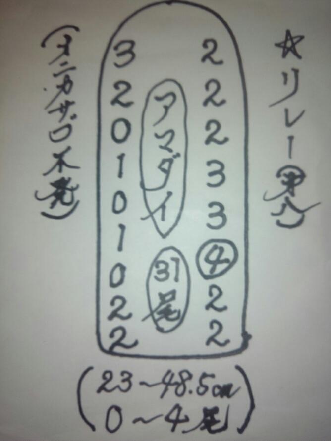 PD1-1515398402-5-994.jpg