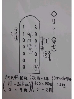 PD1-1543193403-6-731.jpg