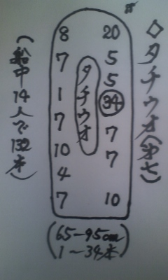 PD1-1567845301-5-255.jpg