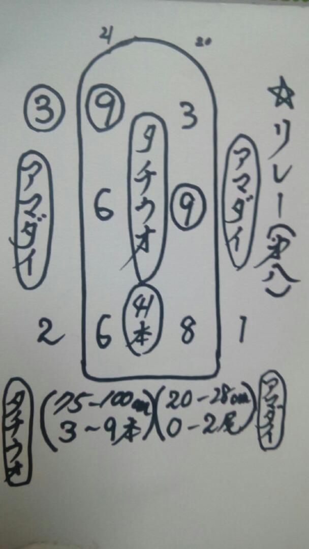 PD1-1578229501-6-759.jpg