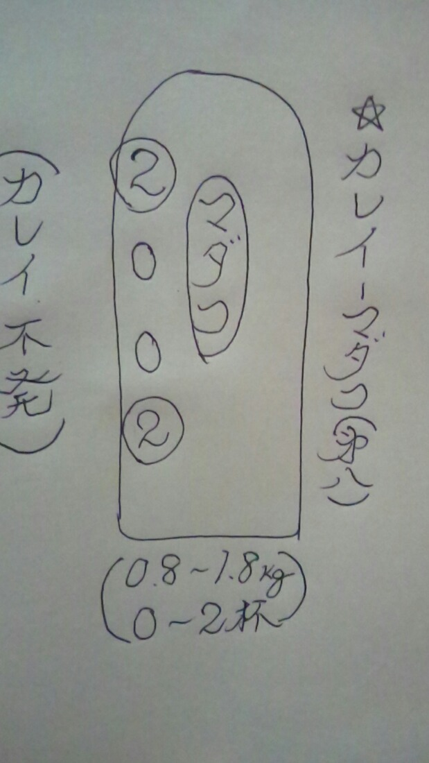 PD1-1580752501-4-272.jpg