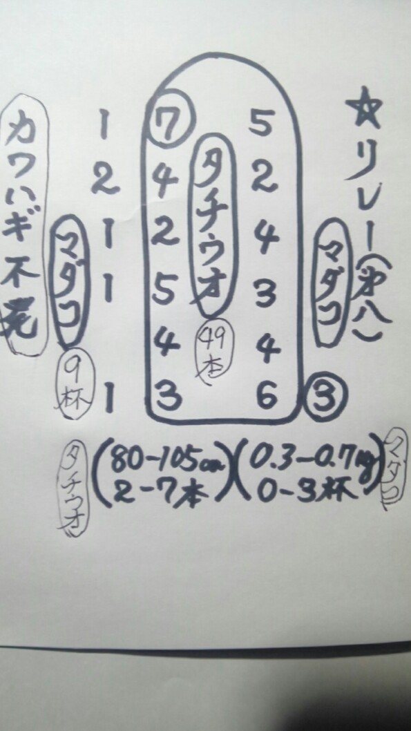 PD1-1581159301-5-124.jpg