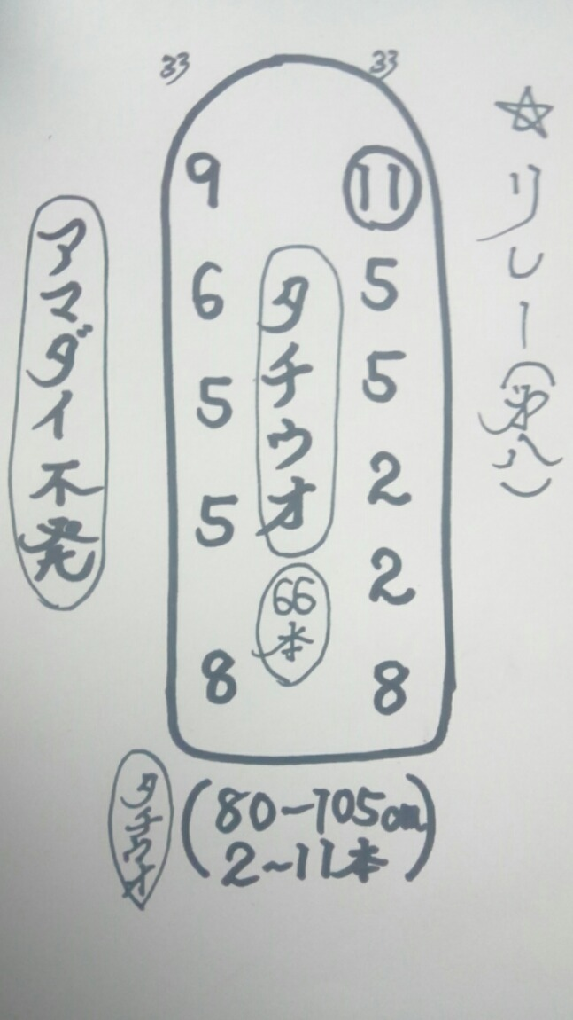 PD1-1581496802-5-685.jpg