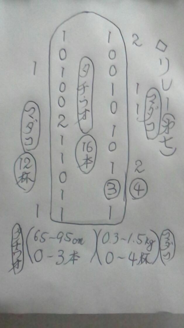 PD1-1596286805-6-436.jpg