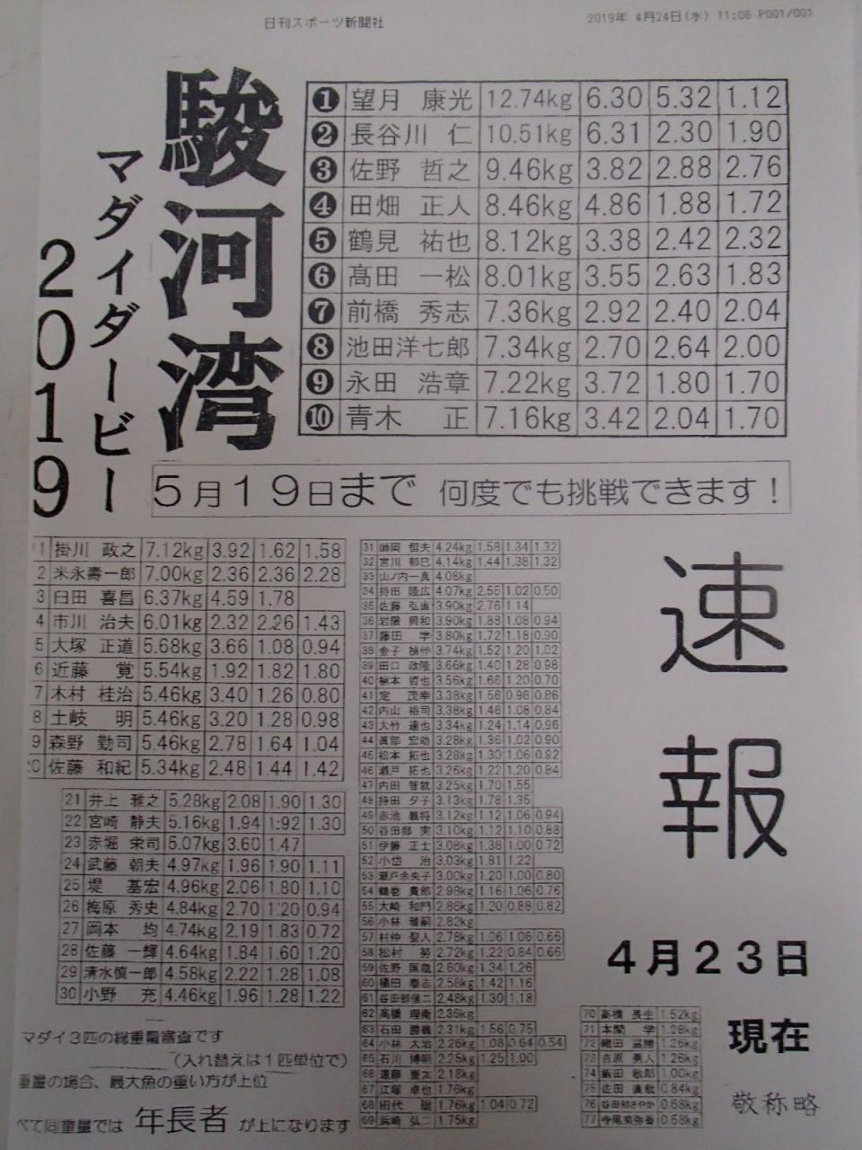 1556100099-1-2460.jpg