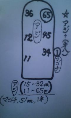 PD1-1544433602-4-848.jpg