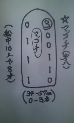 PD1-1558519501-4-361.jpg