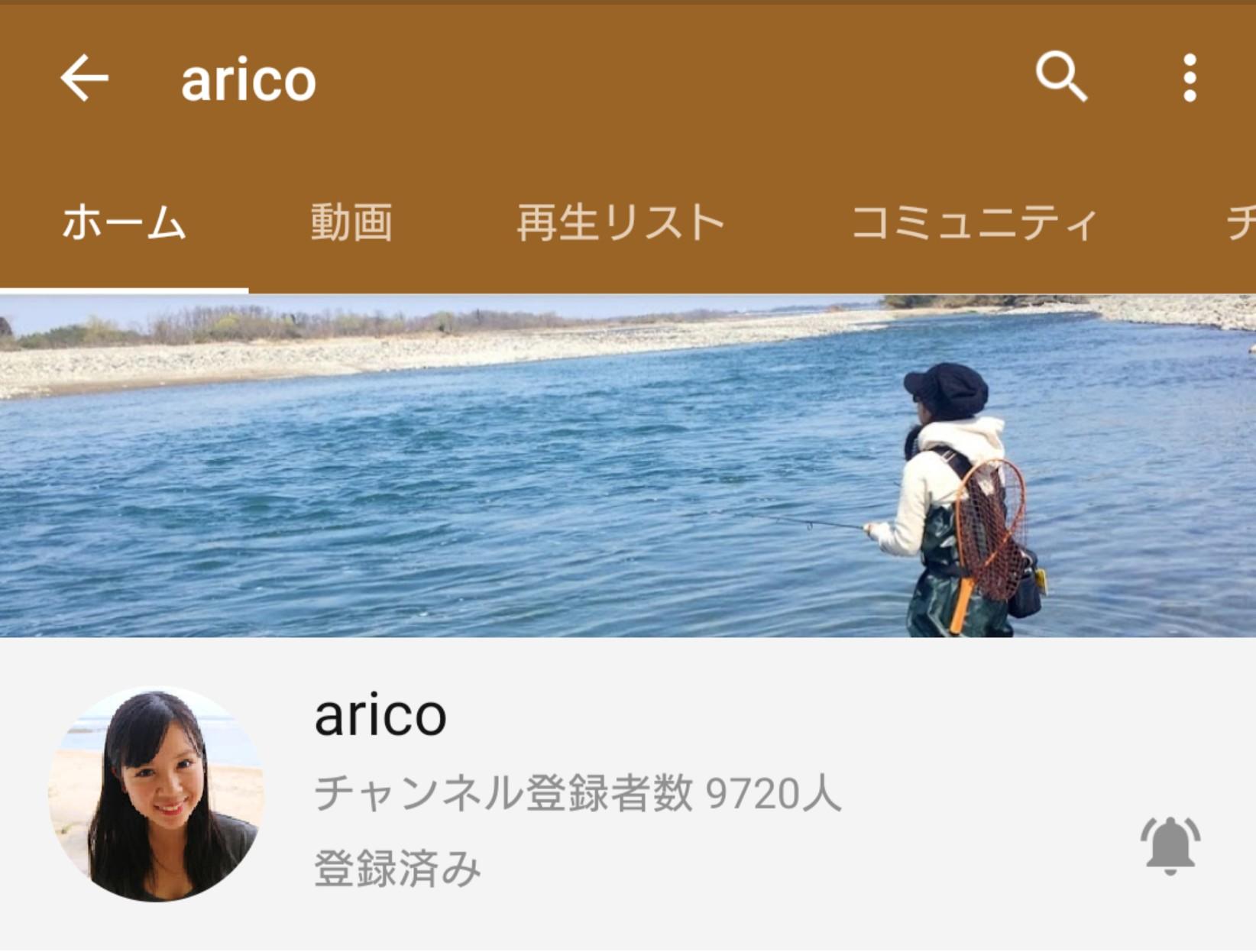 1601009362-3-6563.jpg