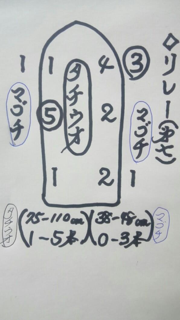 PD3-1617786422-5-614.jpg