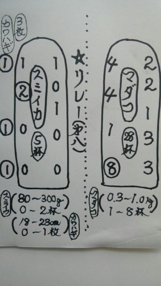 PD1-1570097102-6-972.jpg