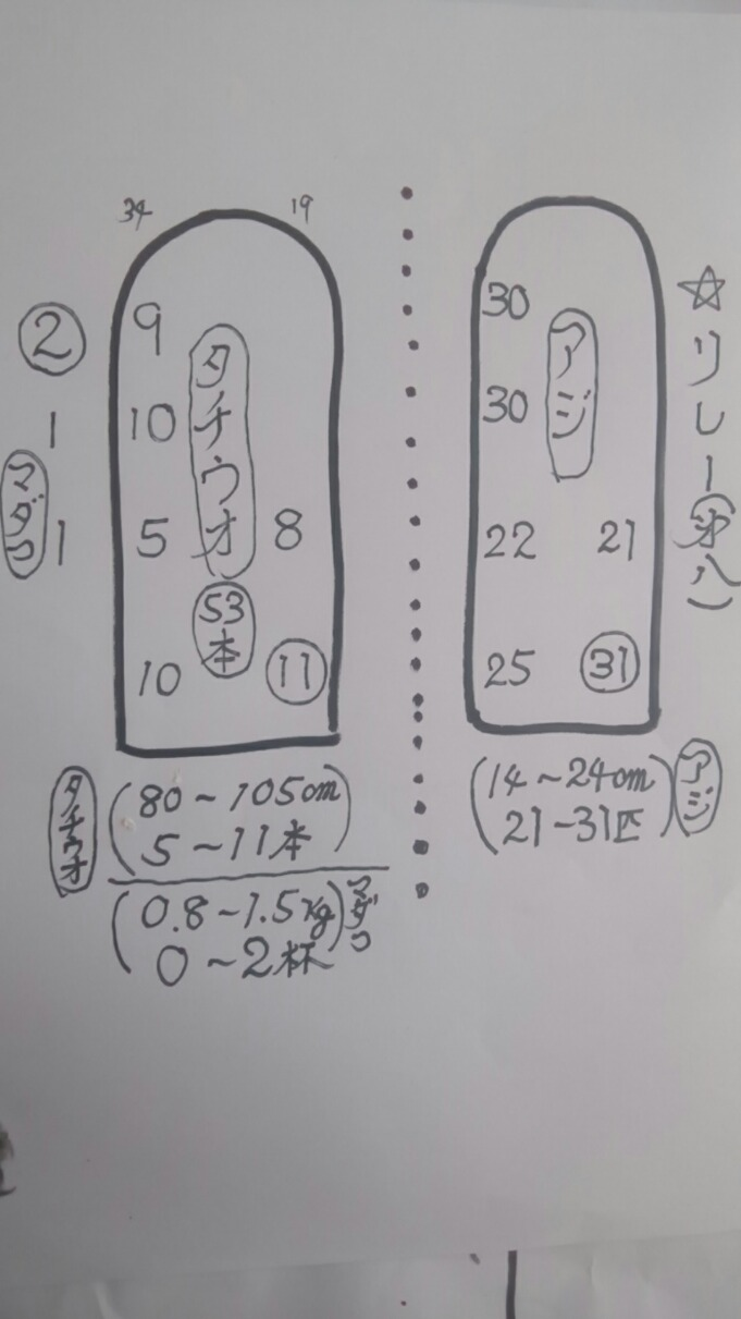 PD1-1579169402-5-997.jpg