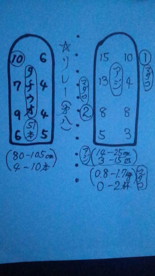 PD1-1579256702-6-890.jpg