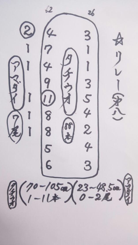 PD1-1581762902-6-545.jpg