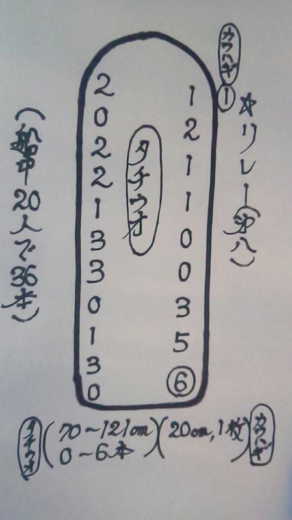 PD1-1600636801-5-527.jpg