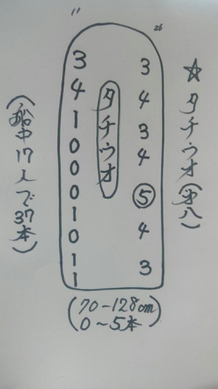 PD1-1600811402-4-684.jpg