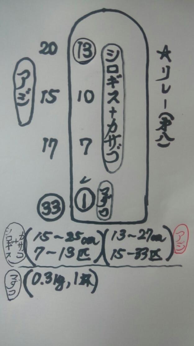 PD1-1601889301-6-441.jpg