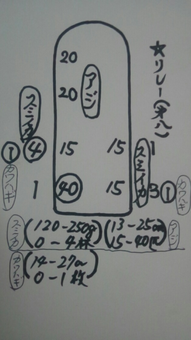 PD1-1602799502-3-210.jpg