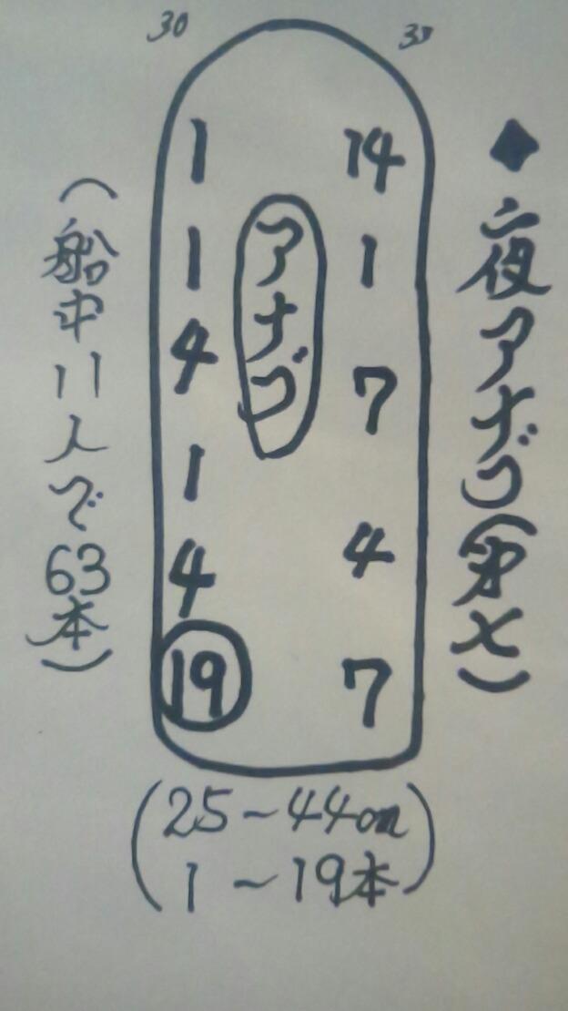 PD2-1620831362-6-548.jpg