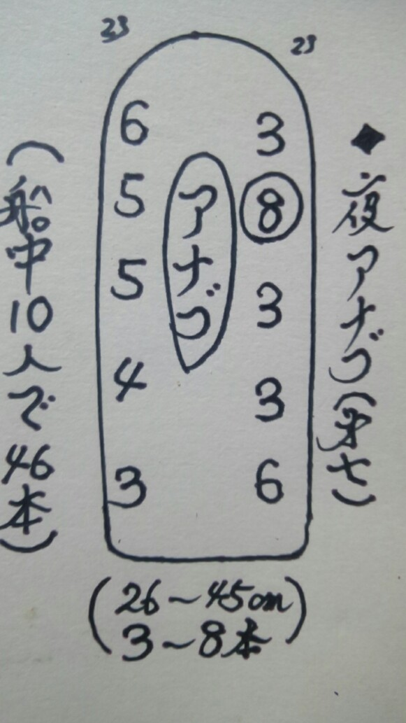 PD2-1621005961-6-334.jpg
