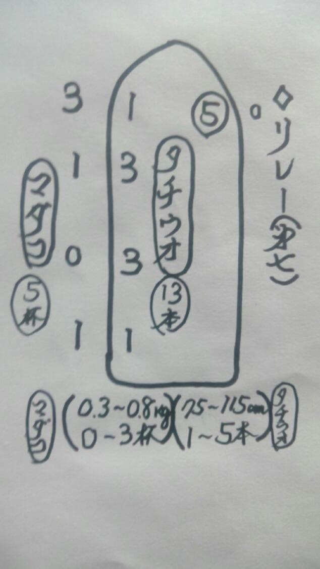 PD2-1631157961-6-119.jpg